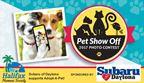 Cutest Pets Photo Contest