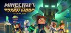 Minecraft: Story Mode Contest
