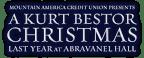 Kurt Bestor Christmas Concert Contest - 2015