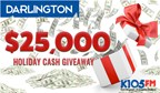 DarlingtonHolidayCash