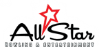 All Star Bowling Contest - Oct 2015