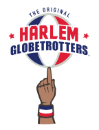 Harlem Globetrotters 2017 Sweepstakes