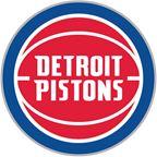 Detroit Pistons: Insider