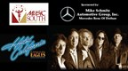 Music South | Hotel California Ticket Giveaway