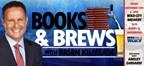Books & Brews with Kilmeade