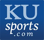 KUsports.com Ticket Giveaway - Texas A&M 1/27