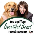 You and Your Beautiful Beast!
