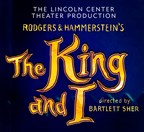 Getting to Know You � Win tickets to see The King and I at the Fox!