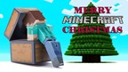 Merry Minecraft Christmas