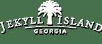 GA FL Golf Classic Sweepstakes