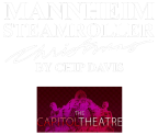 WTOV9 Mannheim Steamroller Christmas Ticket Giveaw