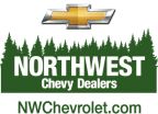 NW Chevy Dealers Present: Which Famous Chevy Are You?