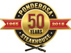 Ponderosa Anniversary Celebration Giveaway