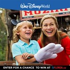 WFTV 2017 Disney's Annual Passes Sweepstakes