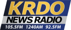 KRDO Newsradio Happy New-You New Year!
