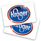 Enter to win a $20 Kroger gift card!