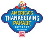 Thanksgiving Parade-Grand Stand-INSIDER ONLY
