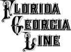 Florida Georgia Line Ticket Giveaway