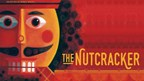 Lively Arts-The Nutcracker-11/23/17