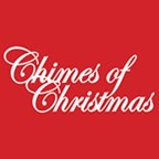 Enter to win tickets to Chimes of Christmas!