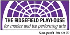 Ridgefield Playhouse | The Kinks' Dave Davies