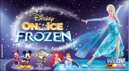 WLOV - Disney On Ice Facebook Live Ticket Giveaway