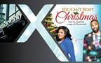 You Can't Fight Christmas Holiday Screening Sweepstakes