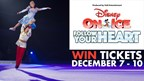 Disney on Ice - Follow Your Heart