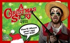 A Christmas Story Quiz