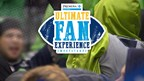Premera's Ultimate Fan Experience Sweepstakes