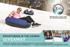 Snowflex Park Grand Opening Giveaway