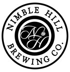 Private Craft Brewing Experience at Nimble Hill