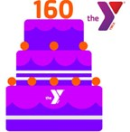 YMCA 160th Birthday Celebration!