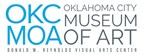 Oklahoma City Museum of Art - Trivia Quiz!