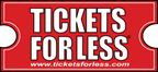Sports Fanatics Sweepstakes from FOX 4 & Tickets For Less