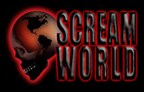 Scream World VIP