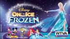 WTVA - Disney On Ice