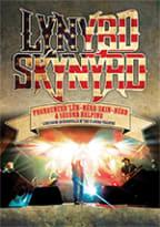 Artist Profile Lynyrd Skynyrd LIVE