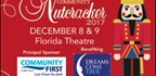 The Community Nutcracker 2017