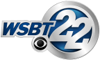 WSBT-TV Breakfast Club