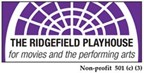 Ridgefield Playhouse | Capital Steps