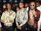 How Well Do You Know The Migos?