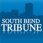 South Bend Tribune/Michiana.com's Promotion 25