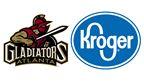 WSB Loyal Listener: Kroger and Atlanta Gladiators