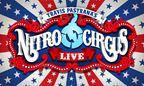 Web Contest: Nitro Circus 10.26-11.1