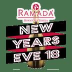 Ramada NYE Party 2018