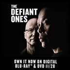 The Defiant Ones Sweepstakes