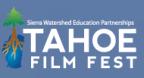 Tahoe Film Fest 2017