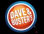 SPEC - Dave & Buster's Birthday Sweepstakes
