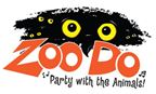 Zoo Do Giveaway